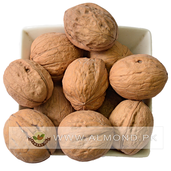 Chilean Shelled Almonds
